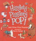 Higglety Pigglety Pop by Walker Books Ltd (Paperback, 2002)