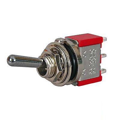 Durite-Commutateur Mini Flick ON//OFF ou Changement Sur Bg1-0-603-60