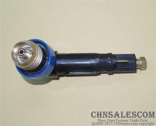 P-80 Plasma Cutter Pilot Arc Torch Head Long-term High Quality Industrial