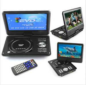 portable-wireless-7-8-DVD-Player