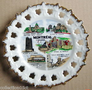 ONE-VINTAGE-DECORATIVE-PLATE-MONTREAL