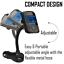 thumbnail 4 - Bluetooth FM Transmitter Hands-free Car Kit Radio Receiver MP3 Audio Adapter