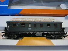 Roco HO 4201 A Personenwagen 1/2 Kl 36024 DB (RG/RZ/032-9R3/6)