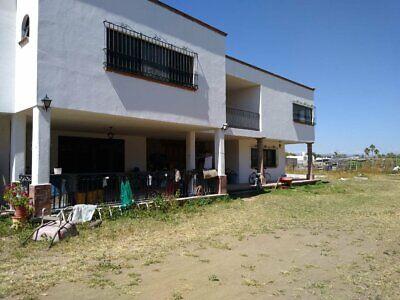 CASA CAMPESTRE EN VENTA AL NORTE DE LA CIUDAD POR MARAVILLAS