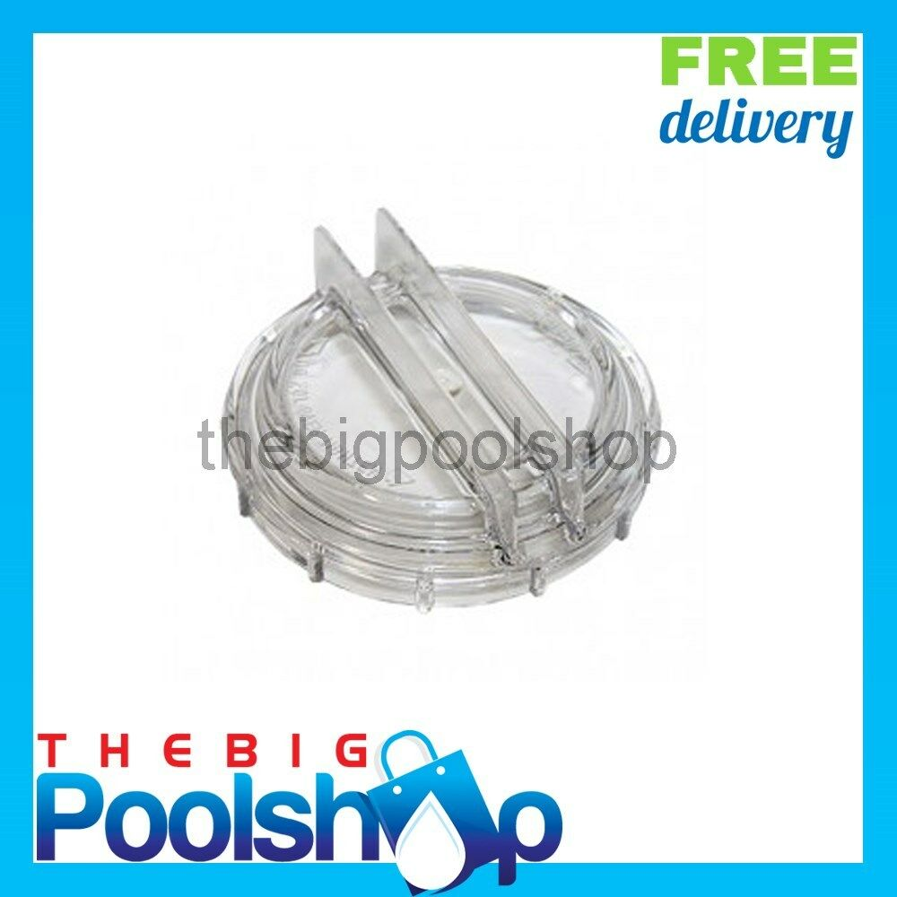 CHECK VALVE Silicone Replacement fits Onga swimming pool pump