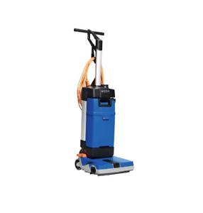 Nilfisk ALTO Scheuersaugmaschine Scrubtec 130 E Kabel-Reinigungsmaschine