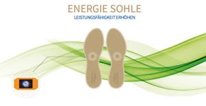 GEONADO-Einlegesohlen-Leder-mit-Energie-Chip-Sohle-in-allen-Groessen-Vitalitaet