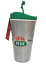 F-R-I-E-N-D-S-Travel-Mug-Central-Perk-Tea-Coffee-Drinking-Thermal-Cup-Brand-New thumbnail 3