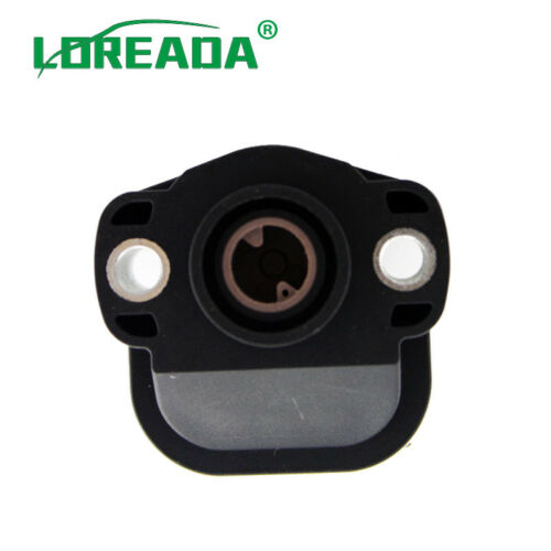 TPS Throttle Position Sensor For Dodge Durango Dakota 3.9 5.2 5.9 4.7L 5017479AA