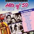 Hits of 59 von Various Artists (2014)
