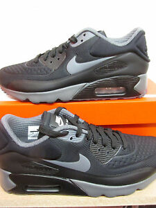 Details about Nike Air MAx 90 Ultra SE Mens Running Trainers 845039 003 Sneakers Shoes
