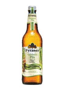 Birra-Pyraser-Gutscherrn-Pils-lt-0-5-x-20-bottiglie