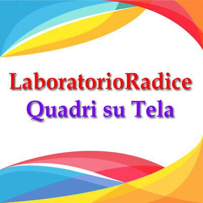 LaboratorioRadice