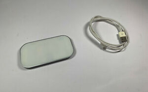 Extra-Mobee-Wireless-Charger-for-Apple-Magic-Mouse-with-Cable-MO2212-38