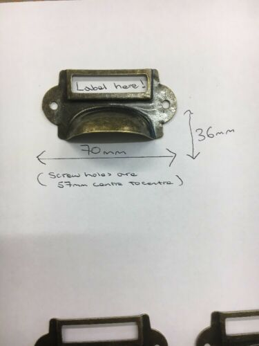 5 Wunderschwämme Schmutzradierer Putzschwämme 2 Microfasertücher je 30x30 cm