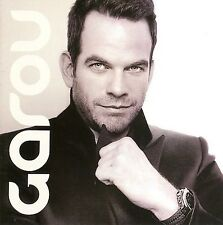 Garou Garou MUSIC CD