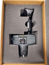 New Listingwatch Guard Panoramic X2 Camera Dash Wga00543