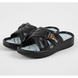 e670aa770 Buy adidas acupressure sandals