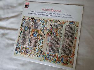 Mozart-Requiem-Armstrong-Baker-Gedda-Fischer-Dieskau-Barenboim-ASD-2788