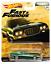 Hot-Wheels-Premium-Rapido-y-Furioso-1-64-Usted-Elige-update-11-12-2020 miniatura 18