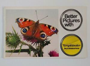 Voightlander-Accessories-Pamphlet-on-Lens-Filters