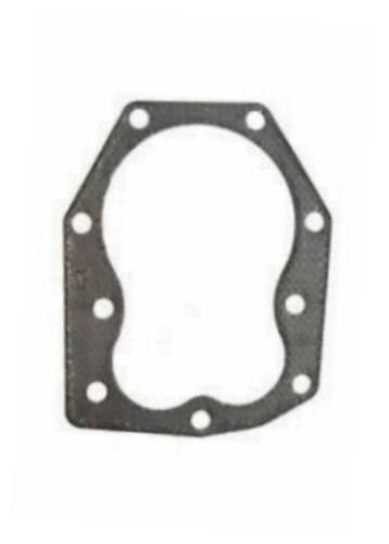 Toro 36451 Cylinder Head Gasket Craftsman 143971001 Tecumseh HM100-159319N