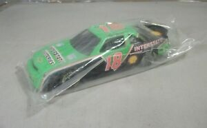 Image Is Loading Nascar Dale Jarrett 18 Interstate Batteries Shell Chevy