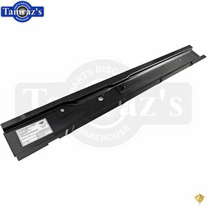 Jeep Cherokee Rocker Panel Replacement also Jeep Wrangler Evap Canister likewise Ford Taurus Transmission Replacement moreover 2002 Dodge Durango Transfer Case Module additionally 2016 Ford Focus RS. on jeep cherokee body parts replacement