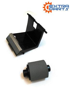 ML-1510 1630 1710 1740 SCX-4016 4017 4100 JC72-01231A Samsung Pick Up Roller