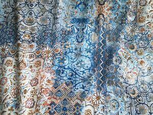 coupon-de-tissu-jersey-maille-polyester-dessin-moderne-patchwork-3-m-R-pant