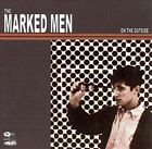 On the Outside by The Marked Men (CD, 2005, Dirtnap Records)