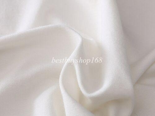 Womens Ladies Floral Lace Eyelash Trim Cami Tank Top Camisole Shirt Extender 2XL