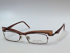 NEOSTYLE Eyeglasses  EOS 11   Germany  NEW!