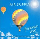 Forever Love: Greatest Hits by Air Supply (CD, Apr-2003, 2 Discs, BMG (distributor))
