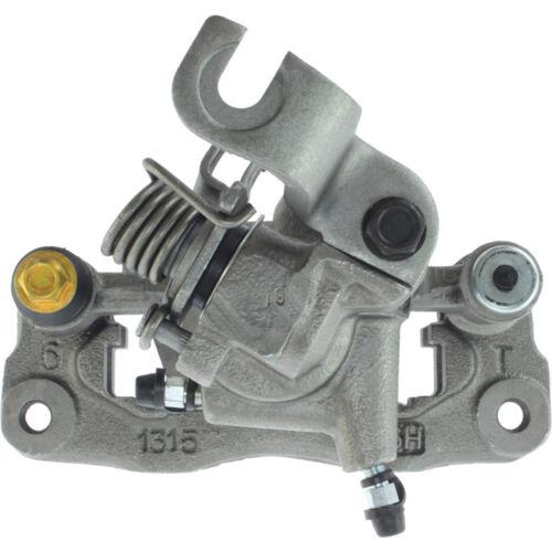 Disc Brake Caliper Rear Right Centric 141.45509 Reman fits 86-91 Mazda RX-7