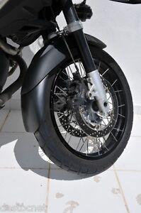 Prolongateur-de-garde-boue-avant-ermax-Noir-BMW-R-1200-GS-amp-ADVENTURE-2006-2011