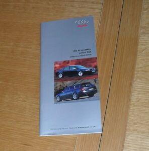 Audi-RS6-Saloon-amp-Avant-Price-Guide-2004