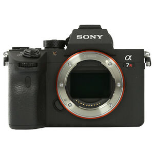 Sony-Alpha-a7R-III-Mirrorless-Digital-Camera-Body-ILCE7RM3-B