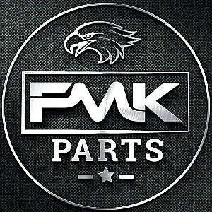 FMKParts