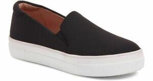 Caslon Alden Women's Slip-On Sneaker