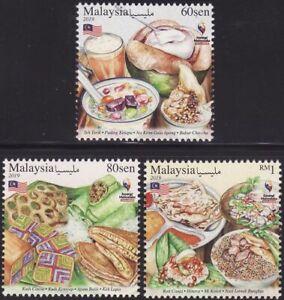 Malaysia-2019-Malaysia-Day-Our-Food-MNH