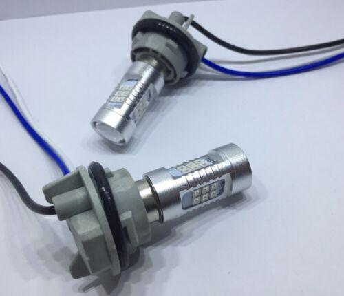 LED 1157 US Spec Side marker USDM Sidelight Kit