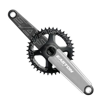 Crank Bottom Bracket Plug Arm Installation Tool Bicycle Repair Tools Wrench LP