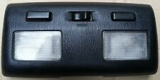 Innenraumleuchte Leseleuchte Leselampe Innenraumlampe Lampe Toyota MR2 MR 2 W2