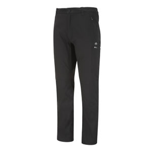 Craghoppers Mens Kiwi Pro Active Stretch Trousers RRP .00