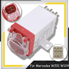 Relais ABS Überspannungsschutz Für Mercedes W201 W202 C124 W124 W126 W463 R129