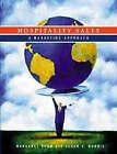 Hospitality Sales: A Marketing Approach by Susan V. Morris, Margaret Shaw (Hardback, 1999)