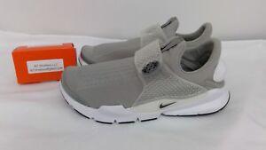 zecca in 819686 Nike 002 Sock Dart Kjcrd scatolaeac5d28c1f1511d513db14f24eb56870 di nuovo qUzMSpGLV