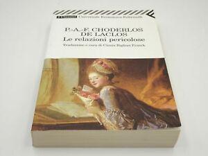 P-A-F-CHODERLOS-DE-LACLOS-Le-relazioni-pericolose-9788807821929