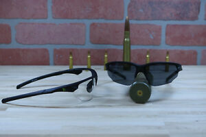 e3d571430b Tactical Rx Shooting   Safety glasses - Mt. Falcon frames clear or ...